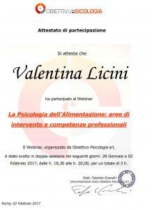 Psicologa Bergamo